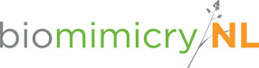 BiomimicryNL.png
