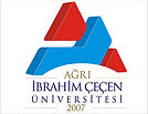 AICU_logo.jpg