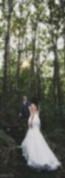 MK_WeddingSneakPeaks6.jpg