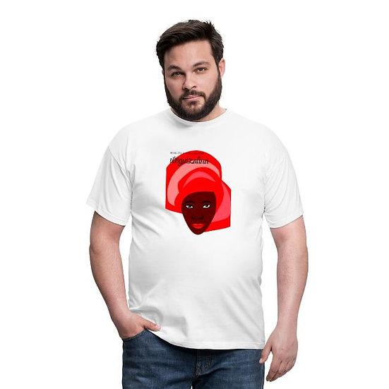 woguizalina Tshirt