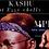 Thumbnail: Mpela/Kashu