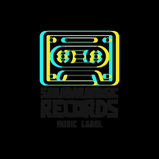 sarabaramusic officiel logo.png