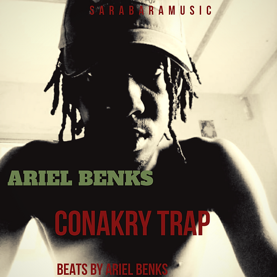 Conakry Trap