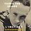 """Thumbnail: Yansa The Spider Album """"L'instinct"""""""