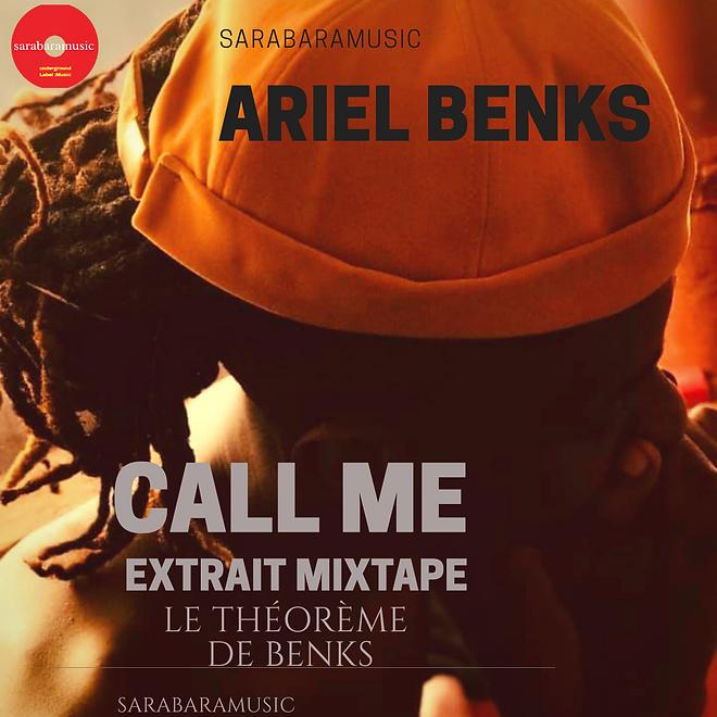 ARIEL BENKS SARABARAMUSIC.png