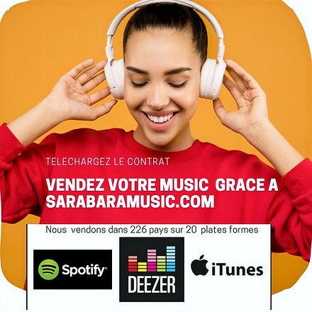 Sarabaramusic_edited.jpg