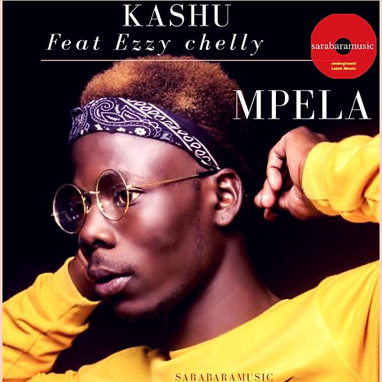 Mpela/Kashu