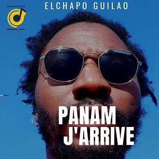 PANAM JARRIVE ELCHAPO GUILAO.jpg