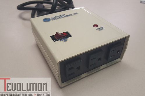 Northern Technology Inc Surge Protector