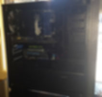 Deal of the month Gaming PC Updated.jpg