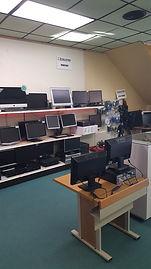 store view 1.jpg