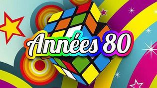 illustration-soiree-annees-80_1-15057454