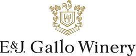 Gallo Winery.jpeg