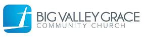 Big Valley Grace.jpg