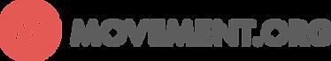 MovementOrg-Logo-Dark.png