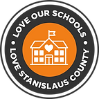 LOS LSC Logo.png