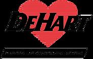 DeHart No Background.png