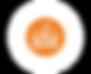 LOS_logo_02.png