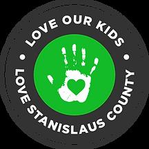 LOK LSC Logo.png
