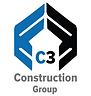 C3-Logo.png