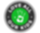 LAOK_logo_01.png