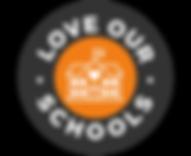 LOS_logo_01.png