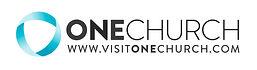 OneChurch-LOGO-.jpg