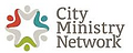 City Ministry Network.png
