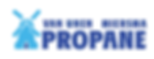 vmp new logo 2015.png