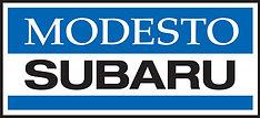 Modesto Subaru logo CMYK hi-res - Subaru