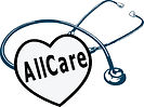 All care logo.jpg
