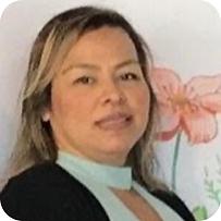Josie Alvarez.png