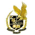 Enochs High School.png