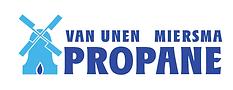 Van Unen Miersma Propane.png