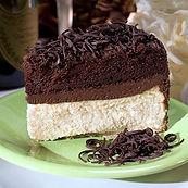 ChocolateFantasyCheesecake.jpg