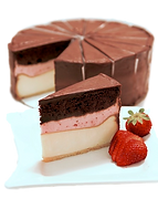 Neapolitan Cheesecake  clipped_.png