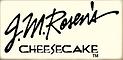 rosens logo.png