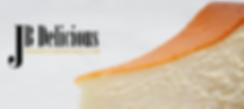 JB Delicious Bakery.png