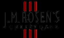 JM Rosens Logo_clipped_rev_1 (2).png