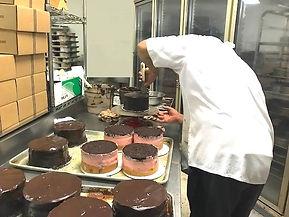 Cheesecake Baker.jpg
