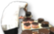 Baker-Decorating-Cheesecakes_clipped_rev