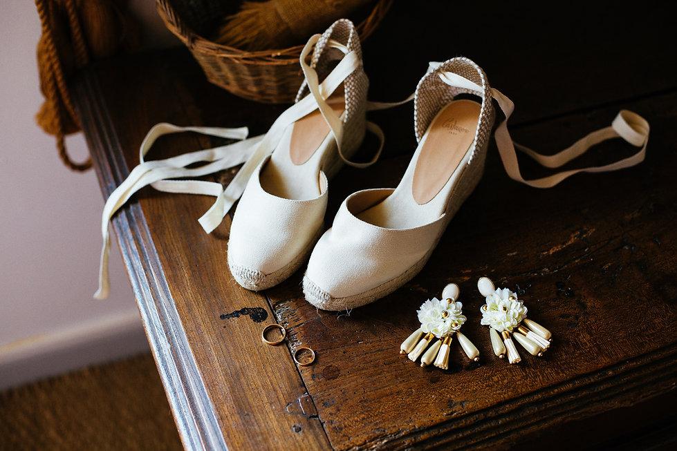 mariage blandine et arnaud, sare HD-65.jpg