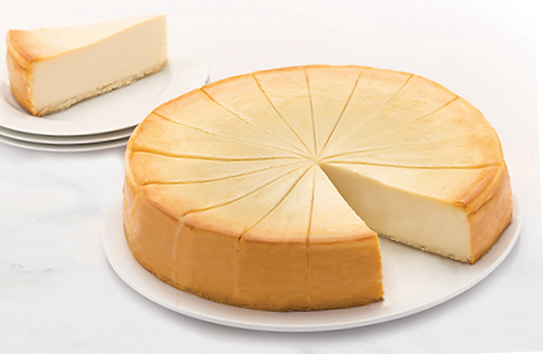 Other Guys 9 inch Cheeseca.png