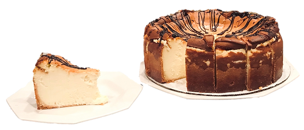 New York Cheesecake_clipped_rev_4.png