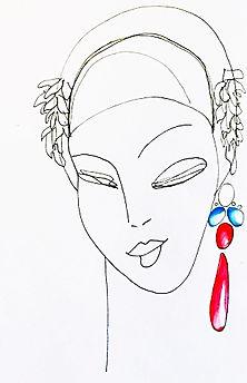 illustrationzabeth.jpg