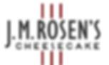 JM Rosens Logo.png