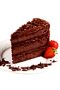 chocolate cake_clipped_rev_1 (1).png