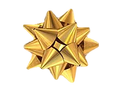 clipped gold bow.png