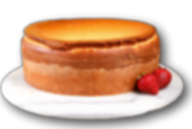 Whole New York Cheesecake_edited.png