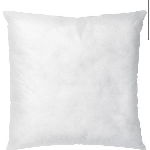 """Pillow Insert 20""""x20"""""""